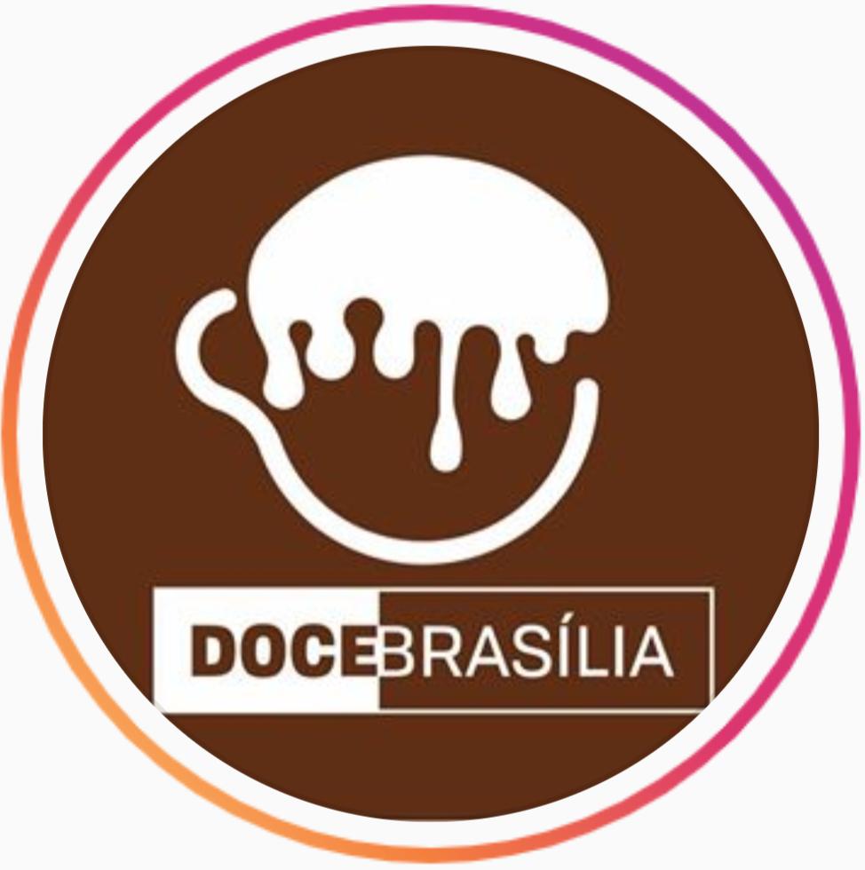@docebrasilia